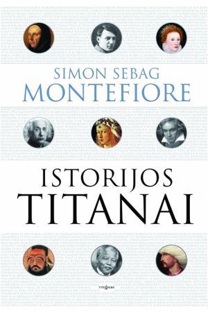 Istorijos titanai