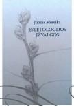 Estetologijos įžvalgos