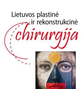 Lietuvos plastinė ir rekonstrukcinė chirurgija