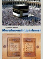 Musulmonai ir jų islamai