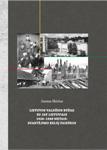 Lietuvos valdžios ryšiai su JAV lietuviais 1926-1940 metais: suartėjimo kelių paieškos