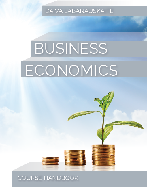 principles of economics in business situations Which of the following situations skip  principles of economics,  you borrow $1,000 from a bank to buy a car to use in your pizza delivery business.