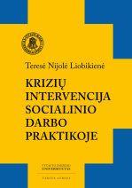 Krizių intervencija socialinio darbo praktikoje