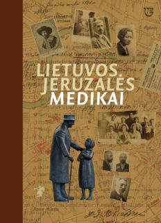 Lietuvos Jeruzalės medikai