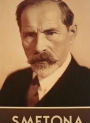 Antanas Smetona : jo visuomeninė, kultūrinė ir politinė veikla