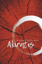 Akiratis
