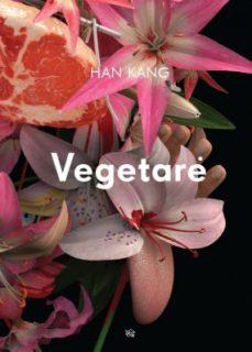 Vegetarė