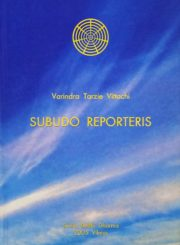 Subudo reporteris