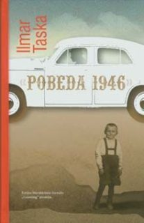 Pobeda 1946