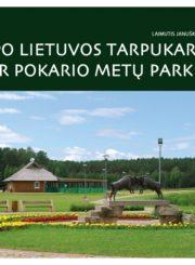 Po Lietuvos tarpukario ir pokario metų parkus