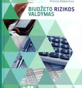 Biudžeto rizikos valdymas