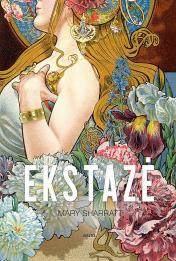 Ekstazė