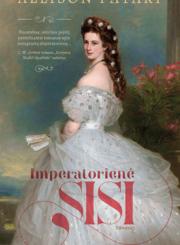 Imperatorienė Sisi