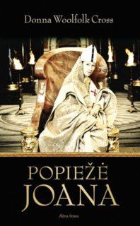 Popiežė Joana