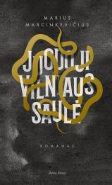 Juodoji Vilniaus saulė