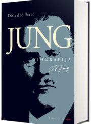 Jung : biografija