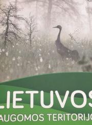 Lietuvos saugomos teritorijos