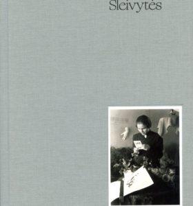 Foto Vėros Šleivytės : Veronikos Šleivytės (1906-1998) fotografija