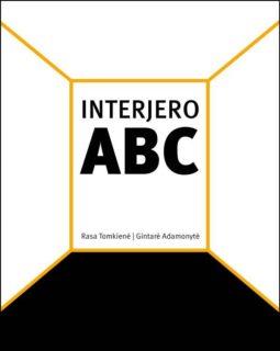 Interjero ABC