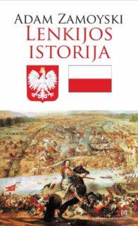 Lenkijos istorija