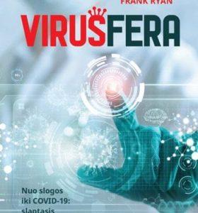 Virusfera